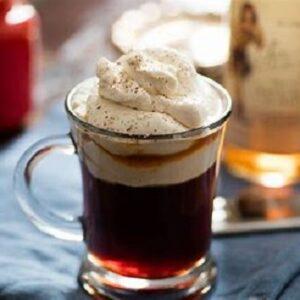 SALSA COFFEE3